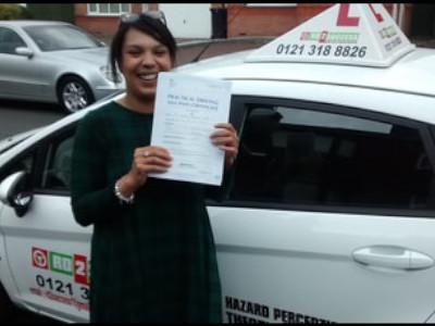 driving-instructor-birmingham